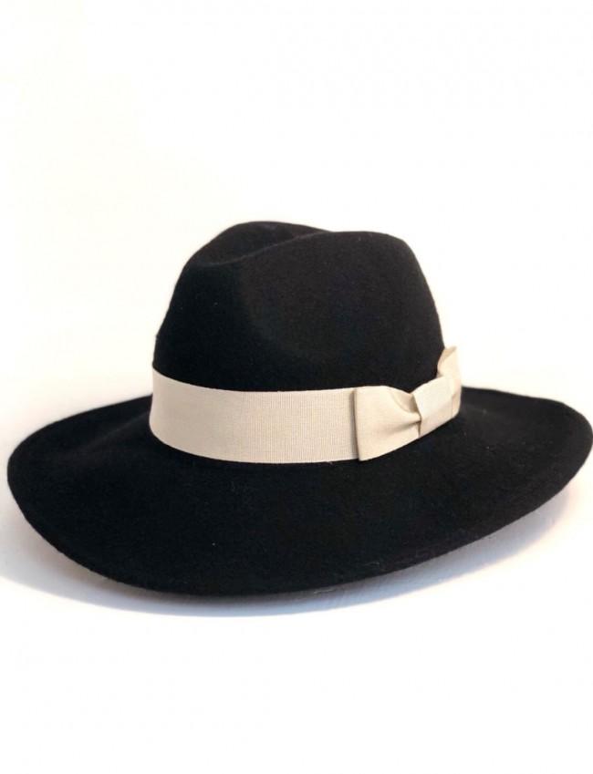 Cappello Mod. Falda Larga