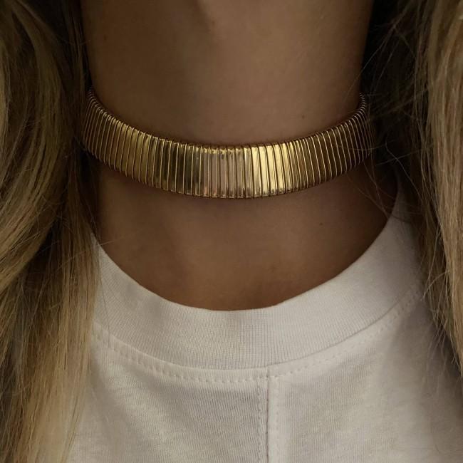 Atena Necklace