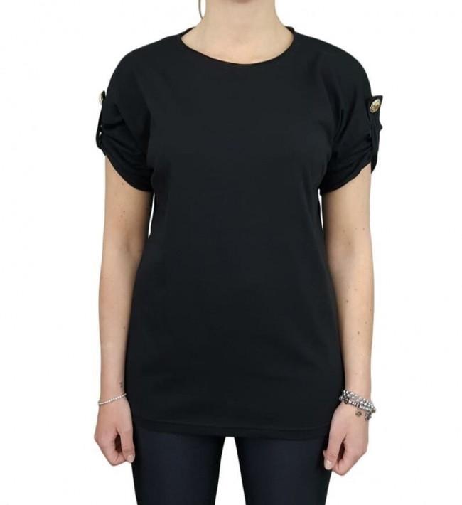 Tshirt Fiona