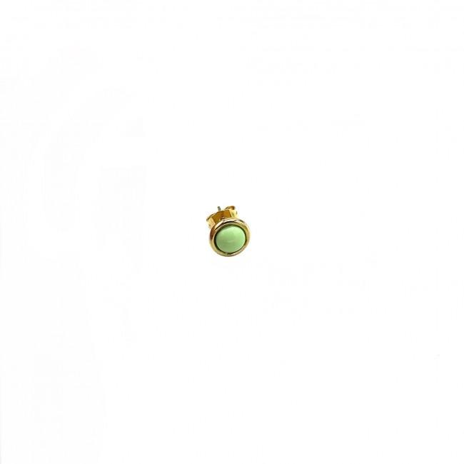 Bollicina MiniButton