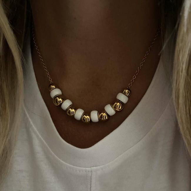MidiCandy Necklace