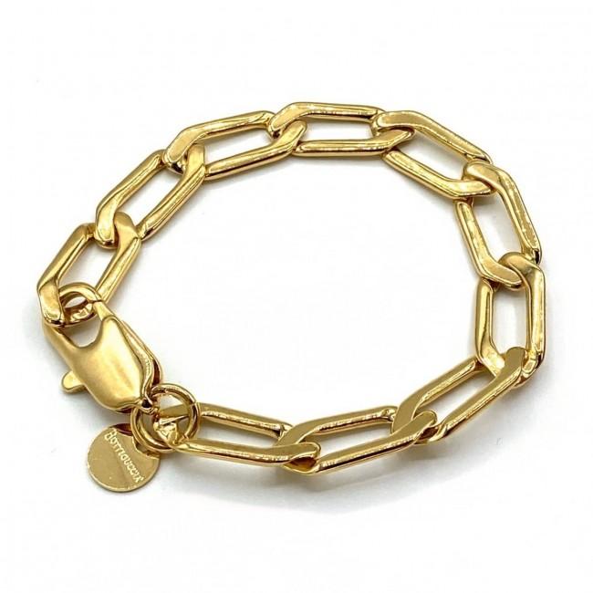 Crush Bracelet