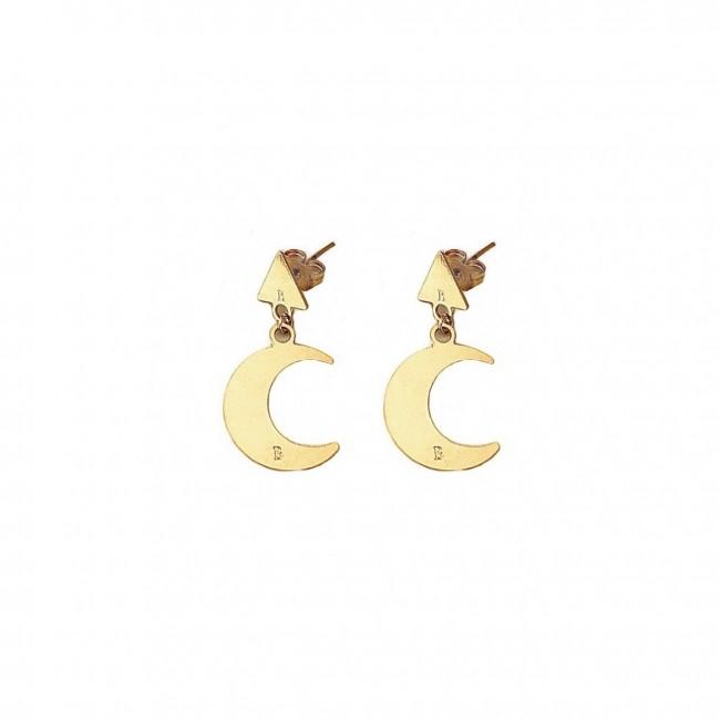 Crescent Moon coppia