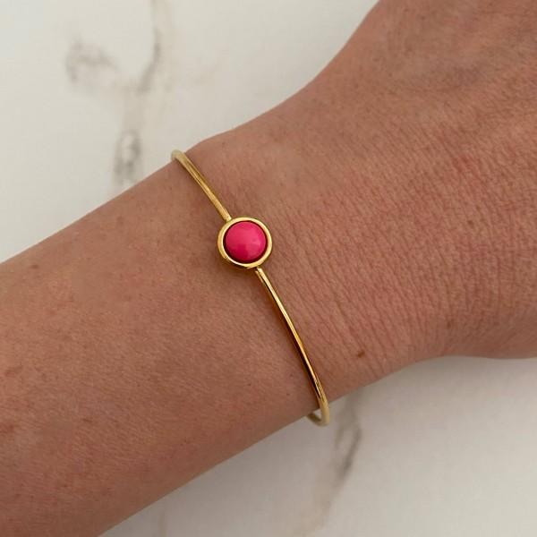 Bollicina Bracelet