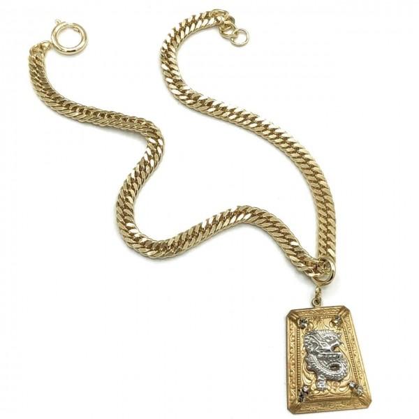 Daenerys II Necklace