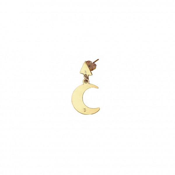 Crescent Moon singolo