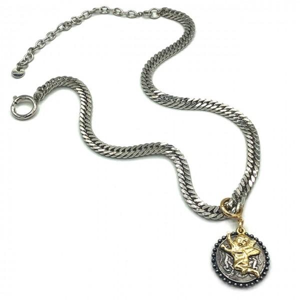 Angel II Necklace
