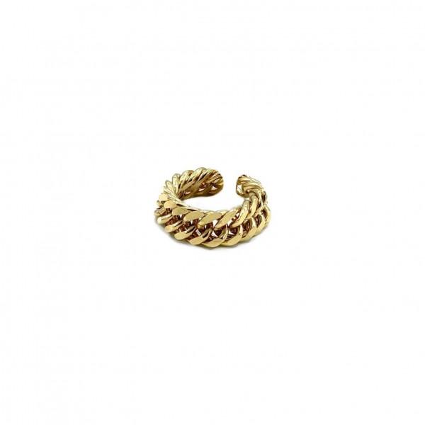 Groumette Ring