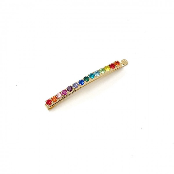 Fat Bar 6,5 cm New Multicolor (ESCLUSIVA ONLINE)
